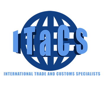 International Trade & Customs Specialists, consulting, training
